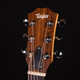 Taylor GS Mini-e - Rosewood #1140