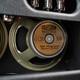 TopHat Super Deluxe MKII 2X12 Combo w/Roadcase