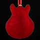 Eastman T486 Semi-Hollow - Red #2119