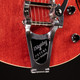 Collings I-35 LC - Faded Cherry w/ Bigsby