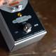 Origin Effects RevivalDRIVE Compact Hot Rod