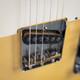 Fender Telecaster - Blonde - 1968