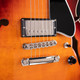 Heritage Limited Edition Standard H-535 - Chesnut Sunburst