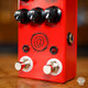 JHS Pedals AT+ Andy Timmons Signature Overdrive