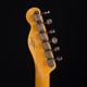 Fender Custom Shop 1952 Telecaster Journeyman - Butterscotch Blonde
