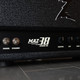 Dr. Z MAZ 38 MKII NR Head - Blackout - Used