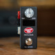 Disaster Area Designs Micro.Clock Tap Tempo Controller - Black