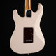 Fender American Professional II Stratocaster HSS  - Olympic White