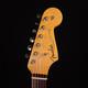 Fender Custom Shop Wildwood 10 Relic-Ready 1961 Stratocaster - 3-Tone Sunburst - Used