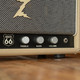 Dr. Z Route 66 20th Anniversary Head - Blonde