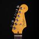 Fender American Professional II Stratocaster - Miami Blue