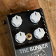 ThorpyFX The Bunker Drive Pedal