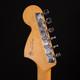 Fender Vintera Road Worn 70's Telecaster Deluxe - Daphne Blue