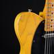 Iconic Guitars 52T - Butterscotch - Medium Aging