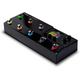 Line 6 HX Stomp XL Multi-Effects Floor Processor