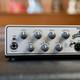 Aguilar Tone Hammer 350 Super Light Bass Head