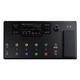 Line 6 Helix LT Multi-Effects Floor Processor