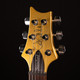 PRS S2 Standard 24 - Egyptian Gold - 2015
