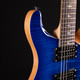 PRS SE Custom 24 - Faded Blue Burst
