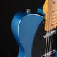 Fender Vintera Road Worn '50s Telecaster - Lake Placid Blue