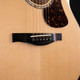 Eastman AC622ce - Natural