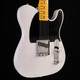 Fender Limited Edition 70th Anniversary Esquire - White Blonde - Used
