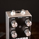 LPD Pedals Limited Edition Overdrive Pedal