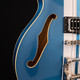 Duesenberg Alliance Series Mike Campbell I - Blue/White