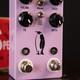 JHS Pedals Emperor V2 Chorus/Vibrato - Used