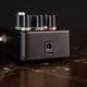 Electro-Harmonix Nano Metal Muff Distortion Pedal