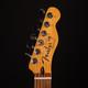 Fender Player Plus Nashville Telecaster - Opal Spark