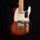 Fender Player Plus Telecaster - 3-Color Sunburst