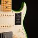 Fender Player Plus Stratocaster HSS - Cosmic Jade
