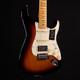 Fender Player Plus Stratocaster HSS - 3-Color Sunburst