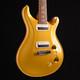 PRS Paul's Guitar - Gold Top