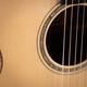 Goodall RCJC - Englemann/Rosewood - 2004