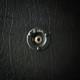 Suhr PT 2x12 Cabinet - Black