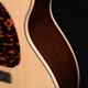 Larrivee OMV-40RE Legacy Series - Natural #136419