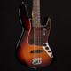 Fender American Professional II Jazz Bass - 3-Color Sunburst