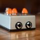 Cusack Music Screamer V2 Overdrive Pedal