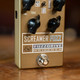Cusack Music Screamer Fuzz V3 - Fuzzdrive Pedal