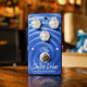 Suhr Shiba Drive Reloaded - Used