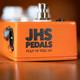 JHS Pedals Pulp 'N Peel Compressor V4