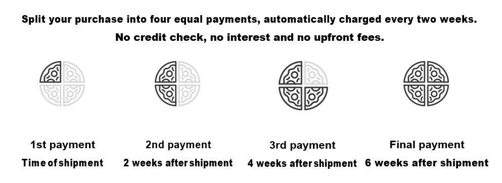 mgs-payment-breakdown.jpg