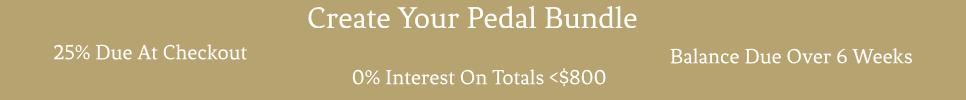 pedal-bundle-banner-1.png