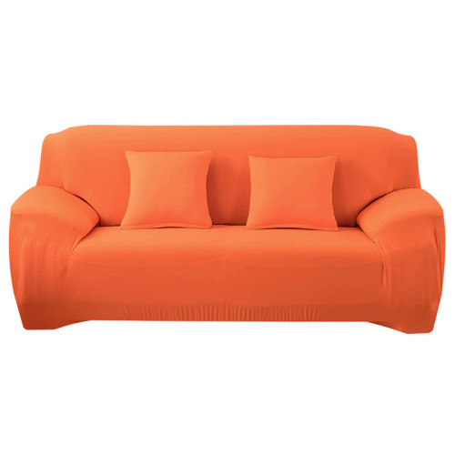 Elasticity Sofa Cover Extensible Couch Cover