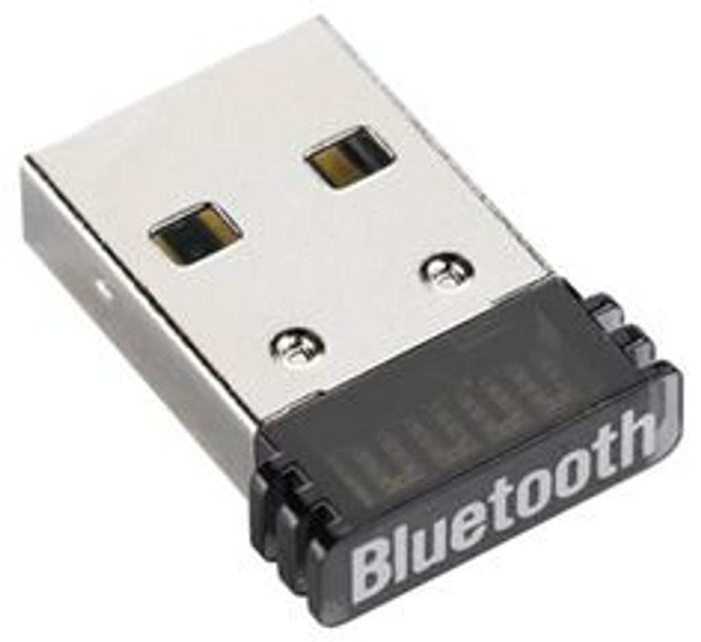 Bluetooth Universal Dongle USB receiver