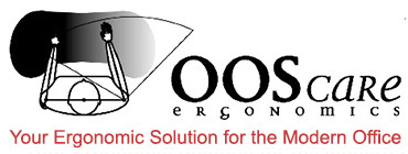OOScare Ergonomics
