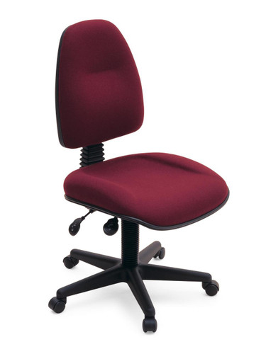 Chair Spectrum 2 lever Long seat