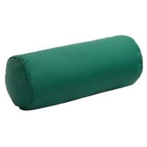 Lumbar Back Cushion Full Roll 100mm